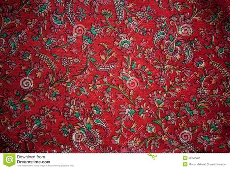 floral sofa fabric india vintage floral india silk stock photography image 29722202