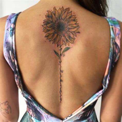 watercolor tattoo ek i best 25 watercolor sleeve ideas on