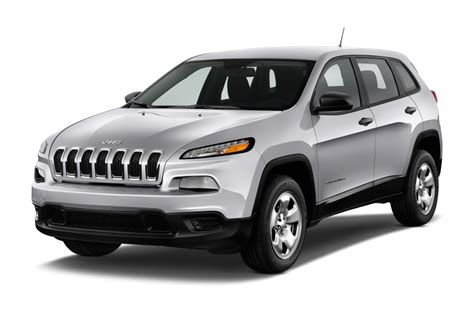 jeep cherokee reviews research cherokee prices specs motor trend canada