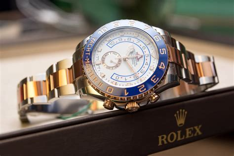 yacht master ii rolex oyster perpetual yacht master ii hands on ablogtowatch