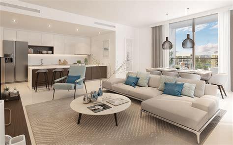 2 br apartment for sale in emaar park point dubai