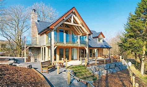 homes to build for under 100k » Homes Photo Gallery