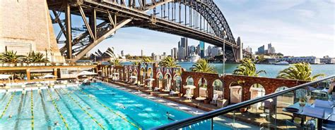 Sydney Address Finder Sydney Destination Guide Things To Do Qantas Gb