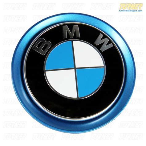 51147355205 genuine bmw emblem front bmw i8