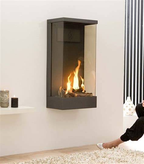 element 4 fireplace element 4 sirius hang on the wall balanced flue gas