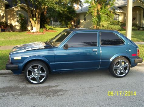 lynchburg for sale by owner craigslist autos post