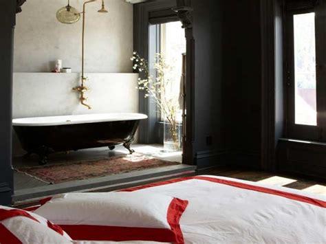 open bedroom design open bathroom bedroom design bedroom