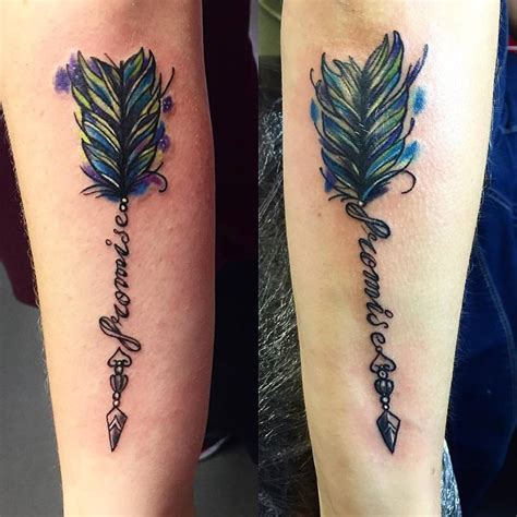 80 inspiring couple tattoo ideas to express your lovely in