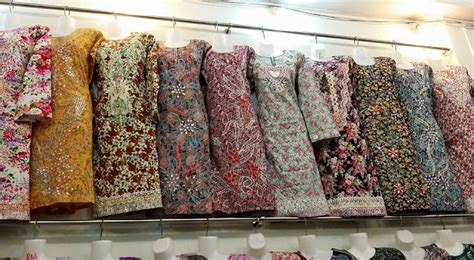 kain terkini jakel alw z b3 my baby borong kain di vietnam terus dari kilang