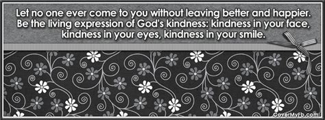 kindness quote facebook covers kindness quote fb covers kindness quote facebook timeline