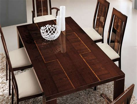 enchanting sopranos dining room set images best