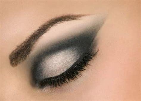 tattoo brow maybelline asda abstrak beautiful eyelashes beautiful eyelashes