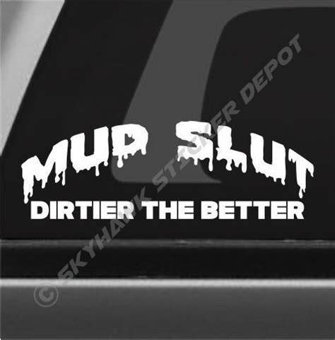 jeep bumper stickers 352 best dxf files images on pinterest vw beetles vw