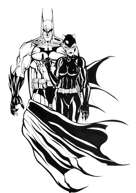 batman catwoman coloring pages free printable catwoman coloring pages freecoloring4u com