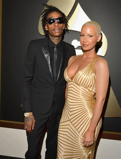 amber rose cheated on wiz khalifa with her driver amber rose denies cheating on wiz khalifa before divorce