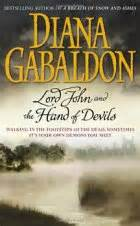 lord and the of devils lord grey dianagabaldon lord and the of devils