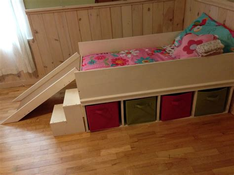 Toddler Bunk Bed With Slide Bunk Beds Toddler Bunk Beds With Slide Toddler Bunk Beds With Slide Bunk Bedss