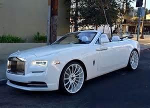 Rolls Royce Price Prediction Best 10 Rolls Royce Ideas On Rools Royce