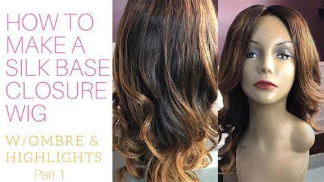 lo lites hi lites with red hair hairstylegalleries com how you make hi lites blonde best 25 brown low lights