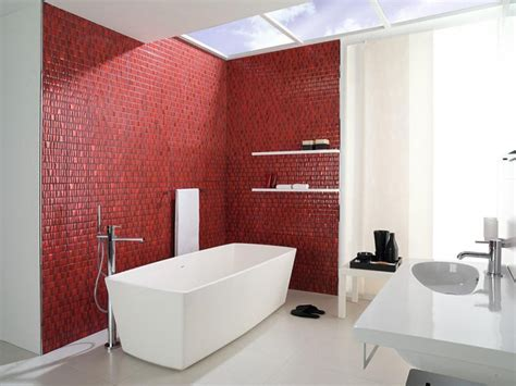 color changing bathroom tiles 20 mosaic tile bathroom designs decorating ideas