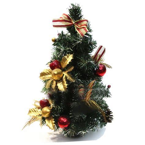 Ornamen Santa Claus Untuk Natal hiasan pohon natal kecil hari natal daftar harga