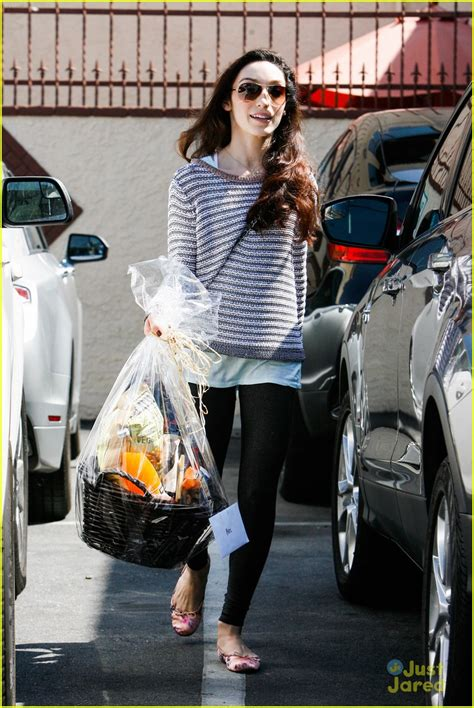 val danica dating meryl davis has post dwts practice lunch with maksim val
