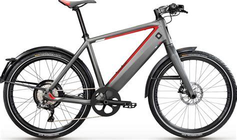 E Bike F Hrerschein by Stromer St2s Sport Modell 2016 Ebike Base De