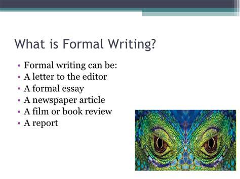 essay structure year 9 essay structure year 9