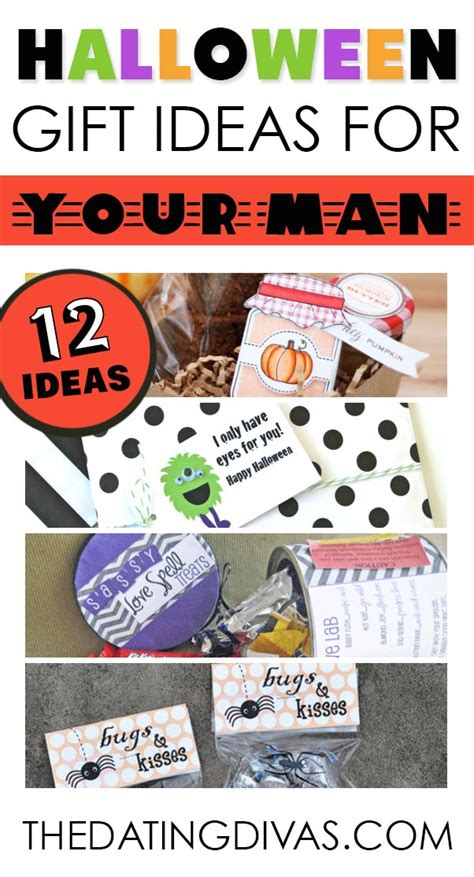 ideas for your 101 easy gift ideas