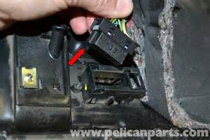 Mercedes Electronic Ignition Switch Replacement Dodge Bank 1 Sensor 2 Fuse Location Dodge Get Free Image