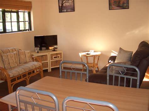 Kookoo Room by Koo Karoo Guest Lodge Montagu South Africa
