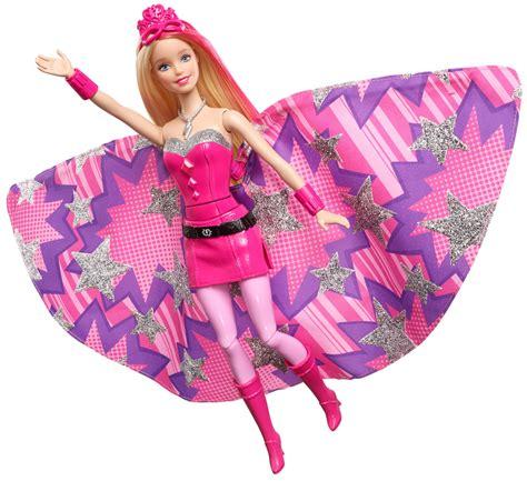film barbie en super princesse barbie super princesse kara