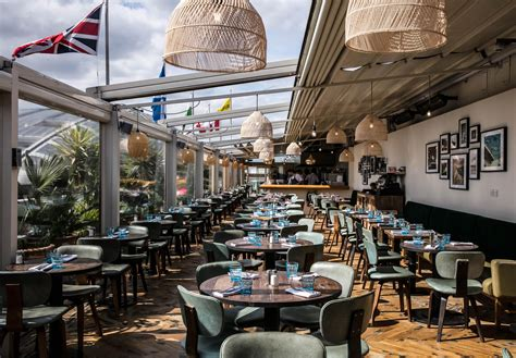 top rooftop bars london london s best rooftop bars for the summer london evening