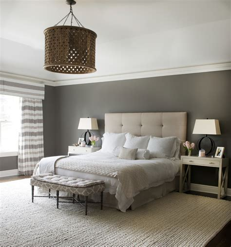 Pottery Barn King Headboard by Magnificent Headboards Pottery Barn With Wood Floor Decorate