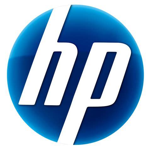 inc logo 2017 hp inc logopedia fandom powered by wikia