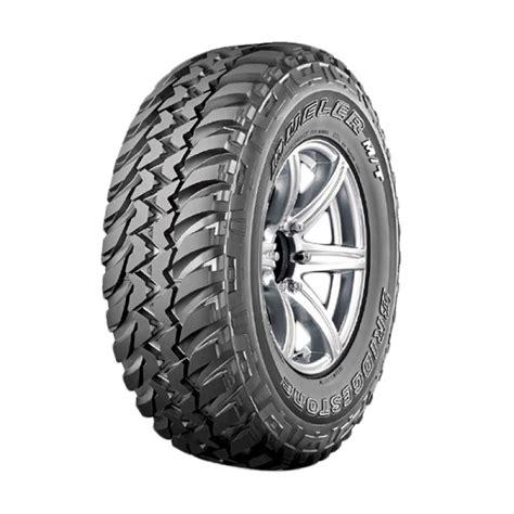 Ban Mobil Bridgestone Turanza Ar 20 205 65 R15 Tyre Ntc jual ban motor mobil bridgestone harga murah blibli