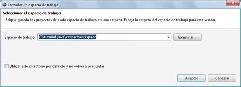 pattern plugin java tutorial java instalando el plugin de visual editor en