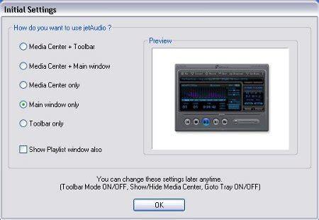 jetaudio free download latest version filehippo jetaudio basic gratissoftware nl downloads