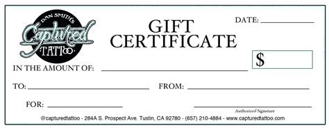 openoffice gift certificate template free certificate templates for openoffice choice image