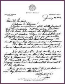 handwritten letter format cvsleform
