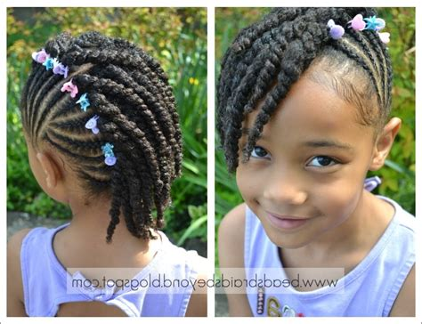 Cornrow Hairstyles For 2017 by Cornrow Styles For Hairstyles 2017
