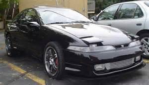 Mitsubishi Awd 1991 Mitsubishi Eclipse Trim Information Cargurus