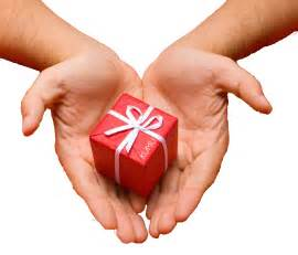 to be gifts the gift of gifts a poem for the gift economy kumu