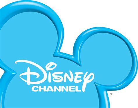 disney channel logo tv with thinus disney s my c rock roadshow events set