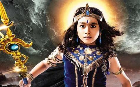 film india yang ada di antv sinopsis serial india quot shani quot di antv update banget