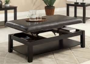 Flip Top Dining Table Ikea Coffee Tables Ideas Losmanolo