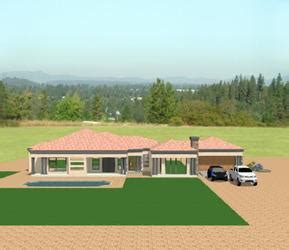 architectural plans for sale house plans for sale johannesburg free classifieds in south africa