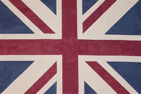 union jack fabric upholstery designer union jack flag vintage shabby british cushion