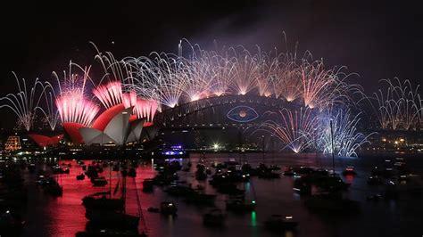new year fireworks sydney happy new year 2014 shimmer shine harlette luxury