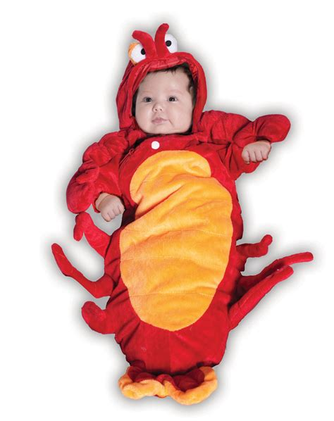 lobster costume lobster costume costumes fc